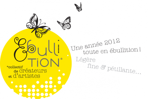 collectif ebullition; laurette kisslapêt