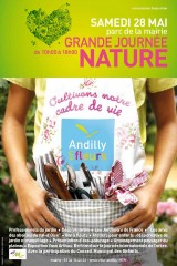 AFF visu 40X60 JOURNEE NATURE 2011_Page_2.jpg