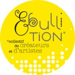 collectif ebullition